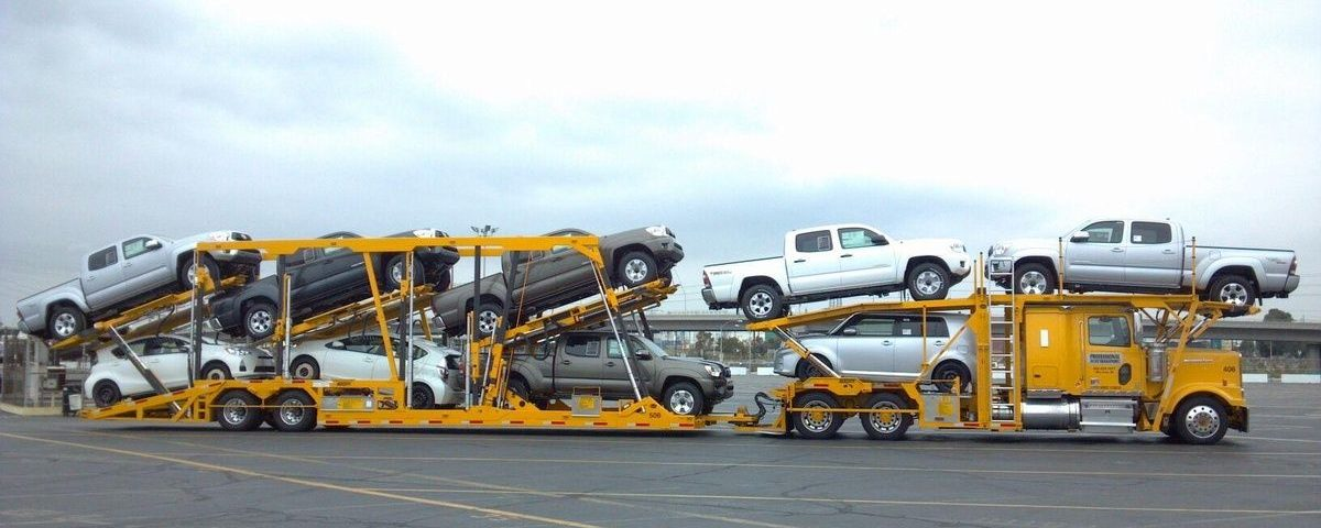 Car Moving Companies >> What Are The Benefits Of Car Moving Companies In Gurgaon