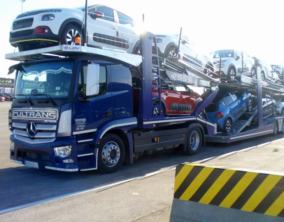 movers and packers for car transport