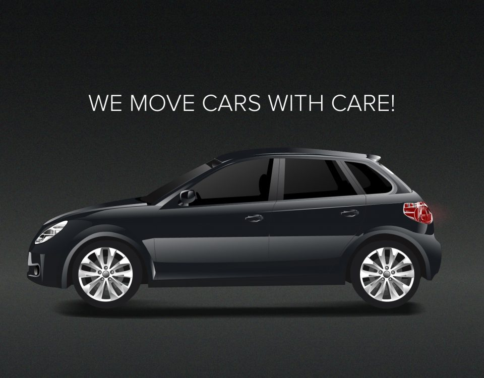 car transport Gurgaon