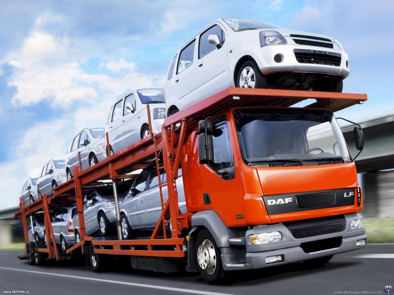 Car Moving Companies >> Carmover